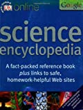 Online Encyclopedia, Dorling Kindersley Publishing Staff, 0756622220