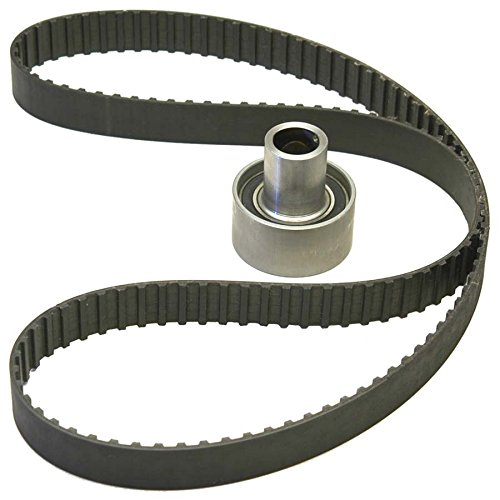 ACDelco TCK104 Professional Timing Belt Kit with Tensioner