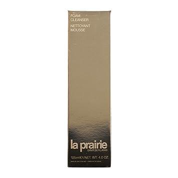 High quality photo of La LAPRAIRIE-248853