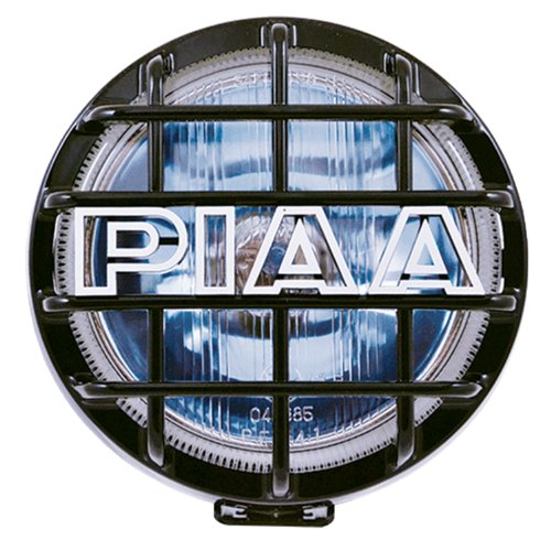 Piaa 5402 540 Series Xtreme White Driving Lamp