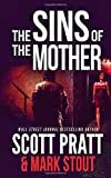 The Sins of the Mother (Miller & Stevens)
