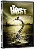 The Host (Widescreen)