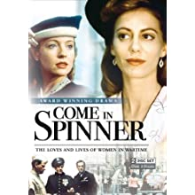 Come in Spinner (1990)