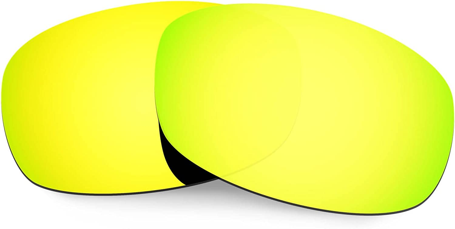 HKUCO Reinforce Replacement Lenses For Costa Brine 1 pair