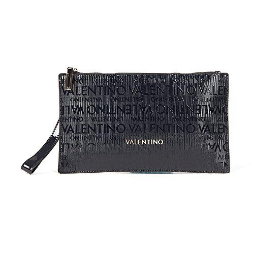 Umhängetasche / Clutch Clove, Notte Valentino