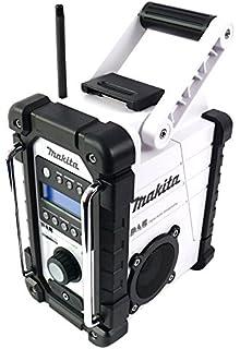 Sintonizador Digital, Milwaukee Radio De Obra M18