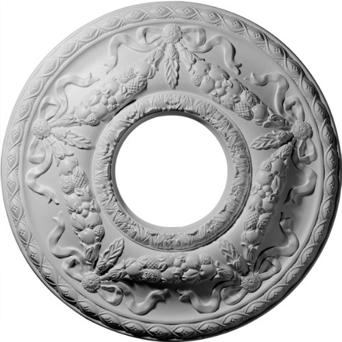 Most Popular Ceiling Medallions