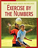 Exercise is an essential component of a healthy lifestyle. Readers will learn about the health benefits of exercise and discover how they can use math to get the most from an exercise routine.