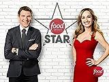 Food Network Star, Season 14