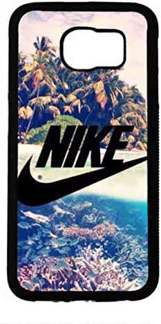 Nike TPU Coque Samsung Galaxy S6,Samsung Galaxy S6 Nike Coque ...