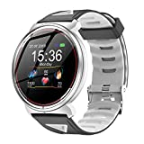 Best Android Watches - Smart Watch for iOS Android Phones, AIVEILE 2019 Review