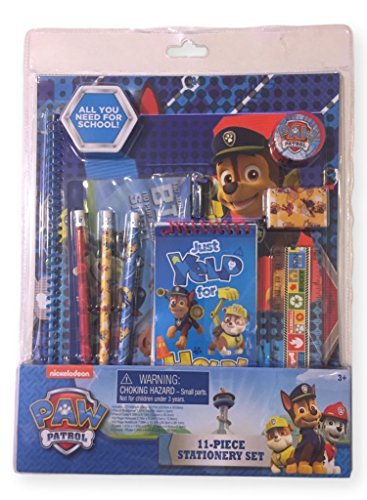nickelodeon-paw-patrol-school-supplies-stationery-set-with-folders-notebook-pencils-case