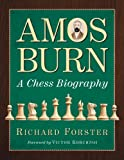 Amos Burn, Richard Forster, 0786477261