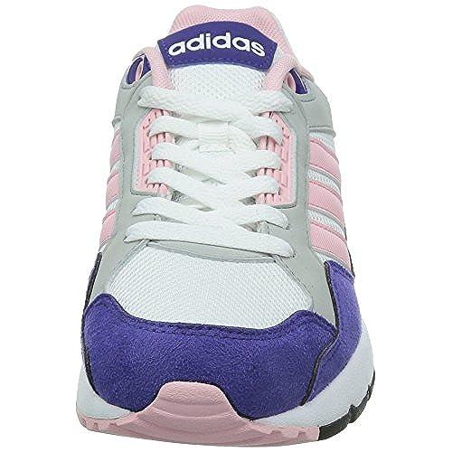 Zapatillas Para Mujer7vdqj1209275 W Deportivas Adidas Run9tis QrBEdxWCoe