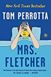 Image of Mrs. Fletcher: A Novel
