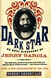 Dark Star, Robert Greenfield, 0061715727