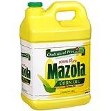 Mazola Corn Oil - 2.5 gallon jug