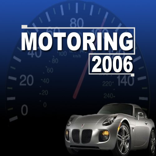 motoring-2006-season-19-episode-4-hyundais-accent-azera