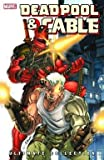 img - for Deadpool & Cable Ultimate Collection TP Book 01 book / textbook / text book