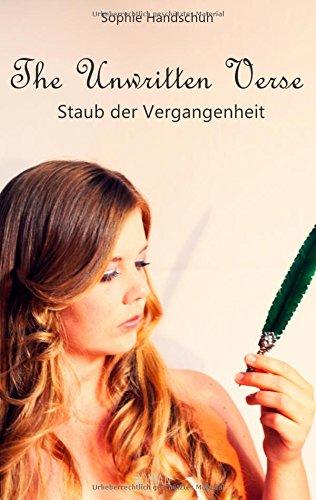 The Unwritten Verse: Staub der Vergangenheit