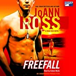 Freefall | Joann Ross