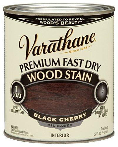 Varathane 262009 Premium Stain Cherry