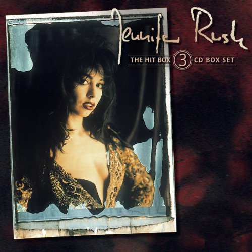 power of love jennifer rush - 4