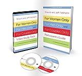 ISBN 9781601424730