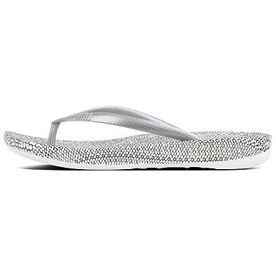 af033233c4d3 FitFlop Femmes  Amazon.fr  Chaussures et Sacs