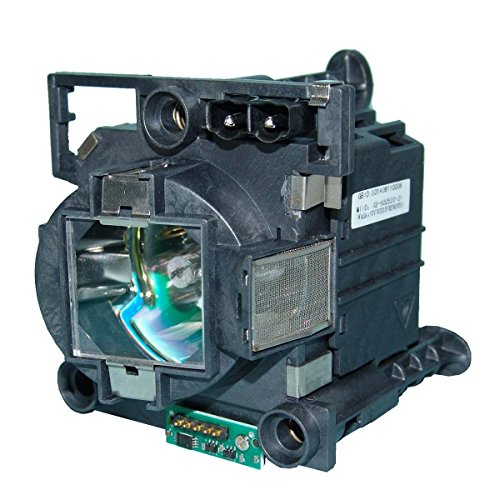 Lutema 03-900520-01P-L01 Christie 03-900520-01P Replacement DLP/LCD Cinema Projector Lamp, Economy ()