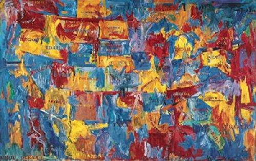 Jasper Art - 3