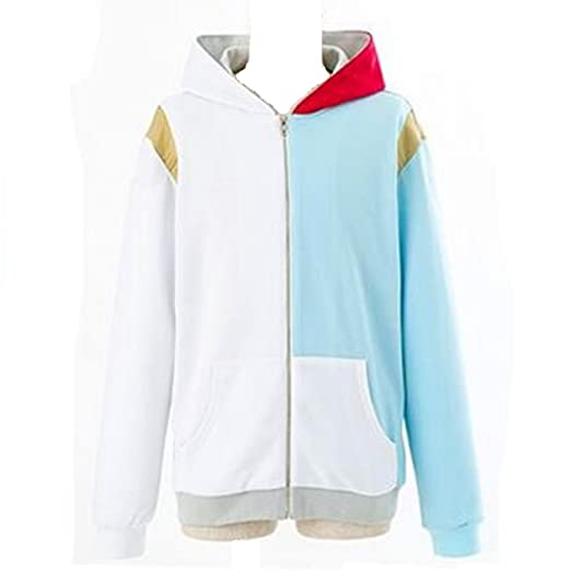 Amazon Com My Hero Academia Hoodie Todoroki Clothing