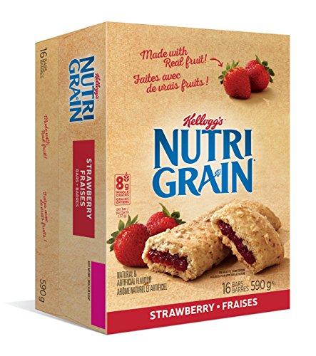 kelloggs-nutri-grain-strawberry-flavour-16-bars-590g-box