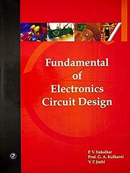 buy fundamental of electronics circuit design book online at lowfundamental of electronics circuit design paperback \u2013 2011