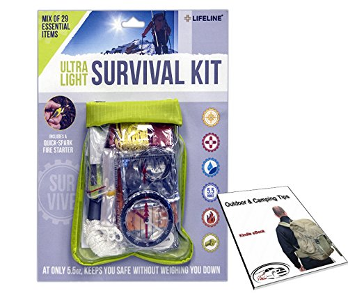 essential-ultralight-survival-kit-29-piece-outdoor-camping-tips-ebook