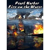 Pearl Harbor [Download]