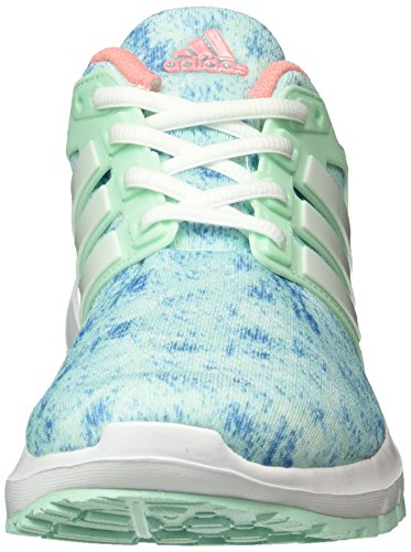 BA7534 Adidas Energy Cloud Wtc W IUzwq