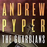 The Guardians | Andrew Pyper