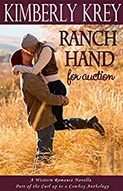 Ranch Hand For Auction