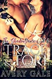 Trace & Tori (The ShadowDance Club Book 4)