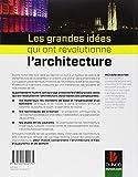 Image de Les grandes idées qui ont révolutionné l'architecture