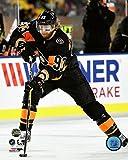 Jakub Voracek Philadelphia Fly