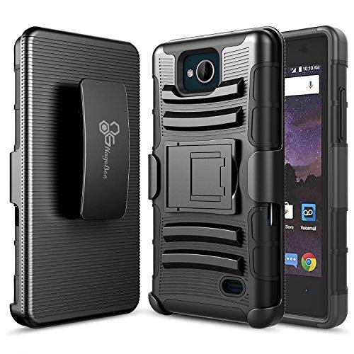 phone accessories zte - 1