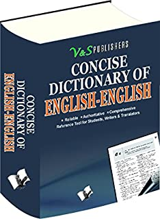Buy Collins Cobuild Advanced English English Hindi Dictionary Book