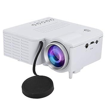 Sistema de Cine en casa, Ventilador + radiador de Aluminio + ...