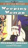 The Weeping Woman, Michael Kilian, 0425180018
