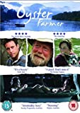Oyster Farmer [UK Import]