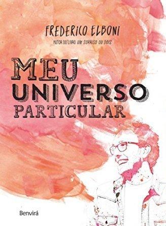 Meu Universo Particular (Em Portugues do Brasil) - Frederico Elboni