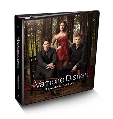 vampire-diaries-season-two-2-binder-album-with-triple-costume-card-tw1-dobrev-somerhalder-wesley