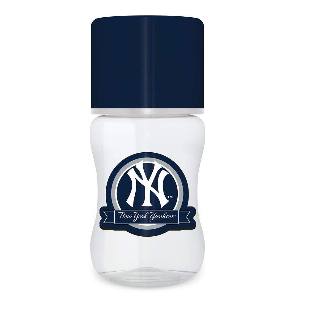 2019特集 MLB MLB New York York B0784HRHGQ Yankeesベビーボトル B0784HRHGQ, アズマムラ:0f5c16b7 --- beyonddefeat.com